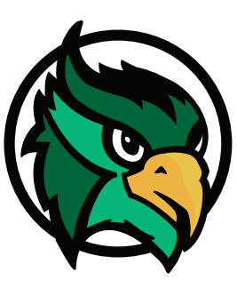 Forest The Riverhawk
