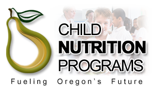 Child Nutrition and P-EBT